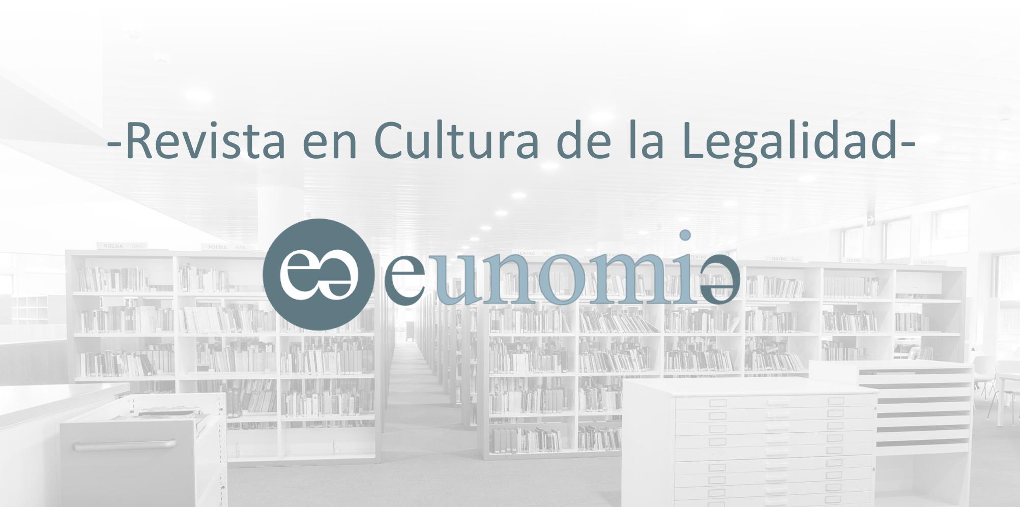 Eunomía_call